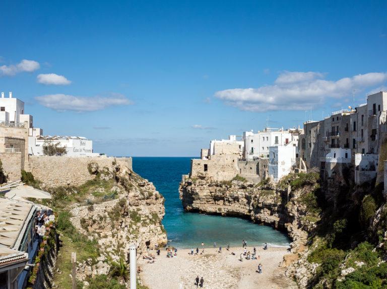 Puglia-Destination-wedding