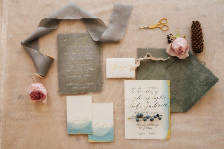Cecilia-Boschi-calligraphyc-Stationery