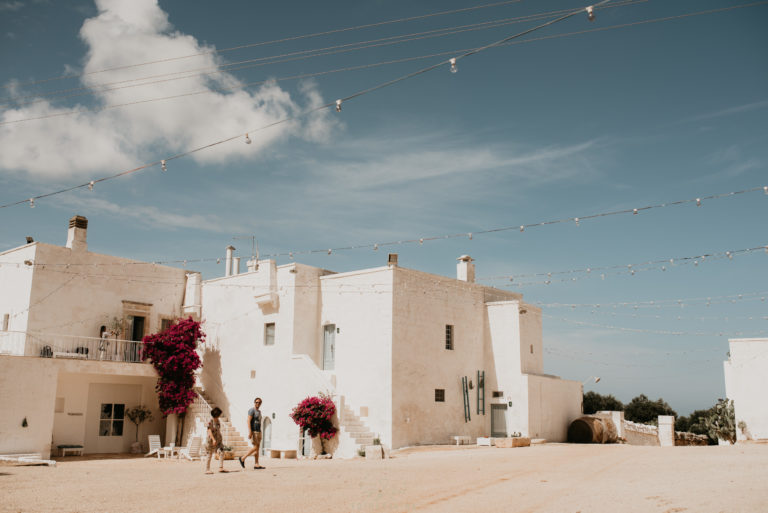 Puglia-Destination-wedding
