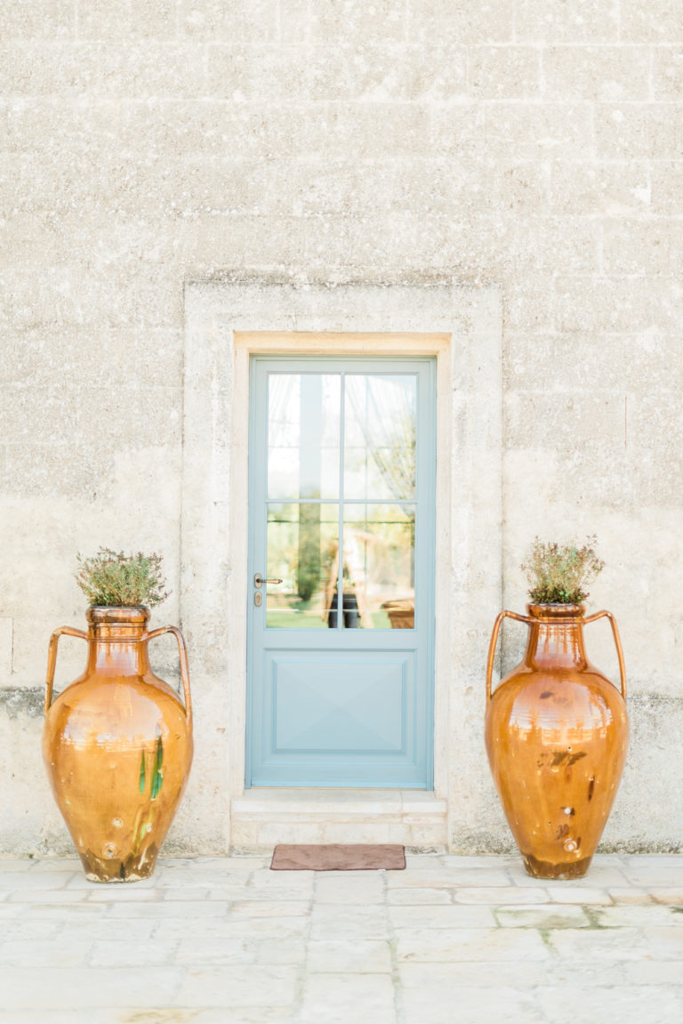 Welcome-to-Puglia-Destination-wedding
